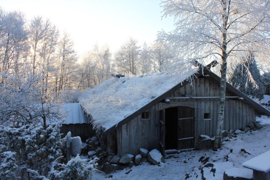rosala winter farmansgård 2