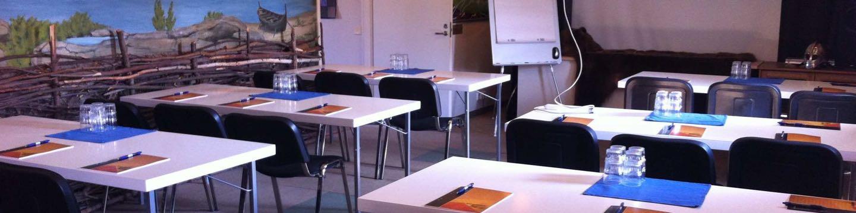 header konferens 2