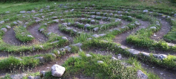 rosala jungfrudans (1)