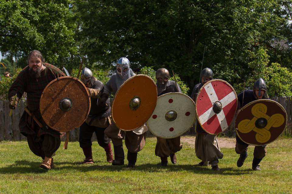 rosala viking battle 2015 26