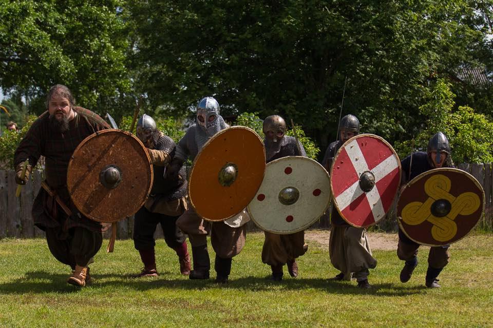 rosala viking battle 2015 26