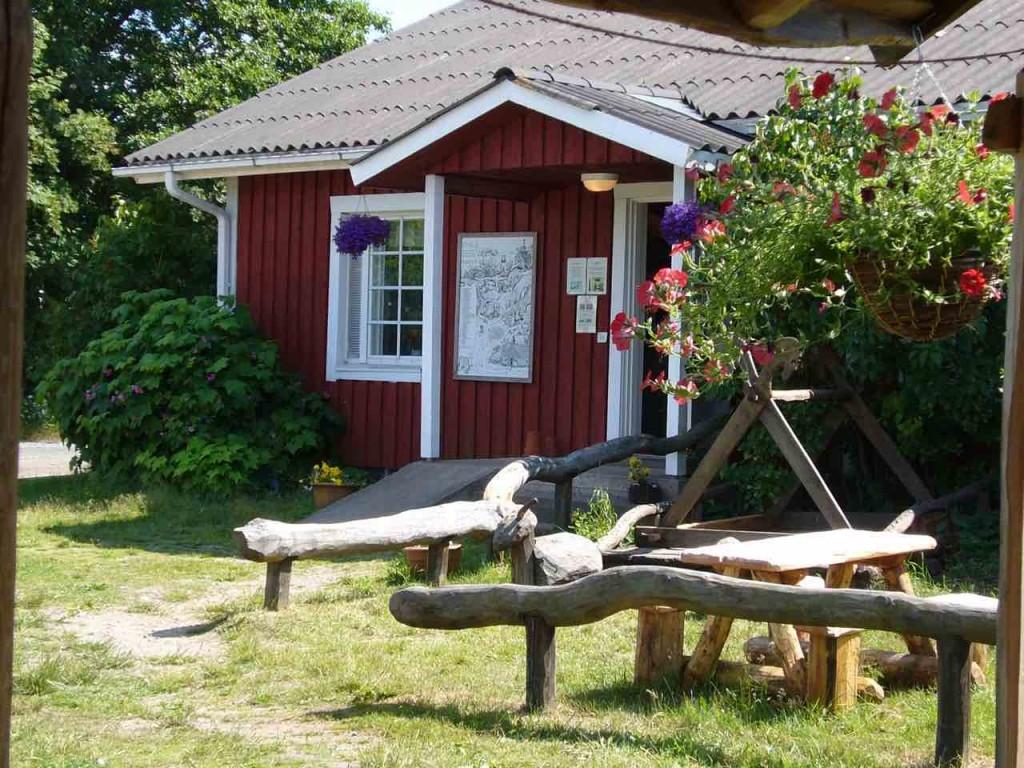 rosala viking centre 5
