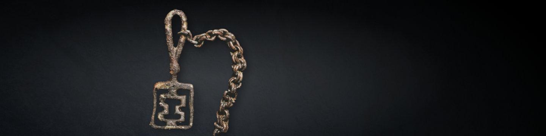 Nyckelhange