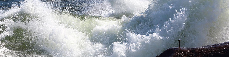 header bokningsbyra hav
