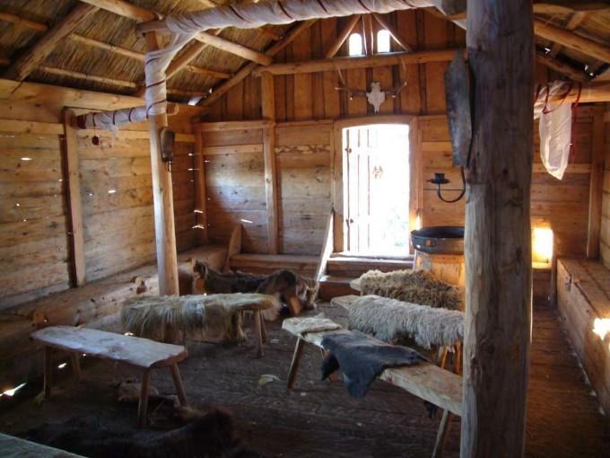 rosala viking chapel 6