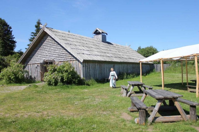 rosala viking village 9