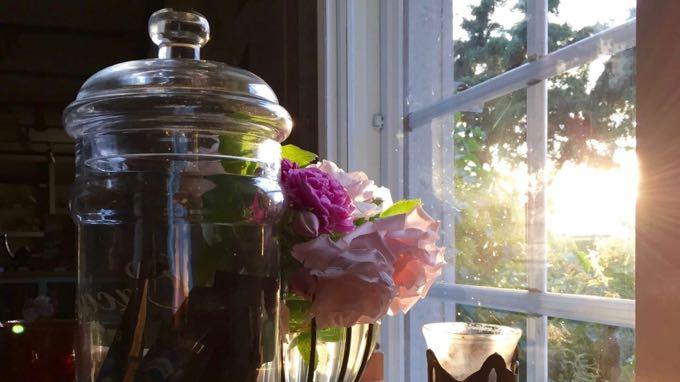 rosala cafe 4
