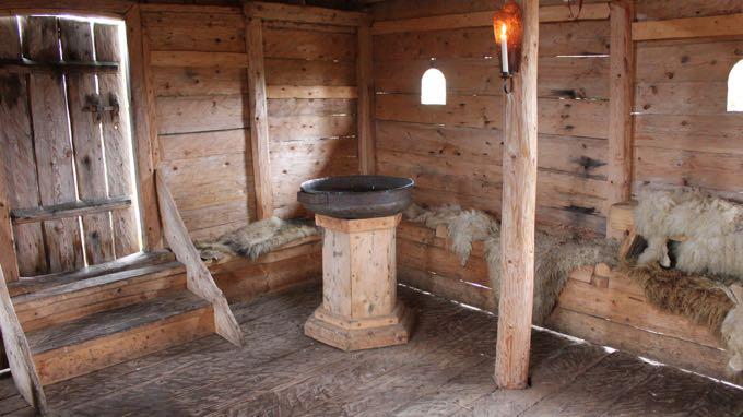 rosala chapel 1