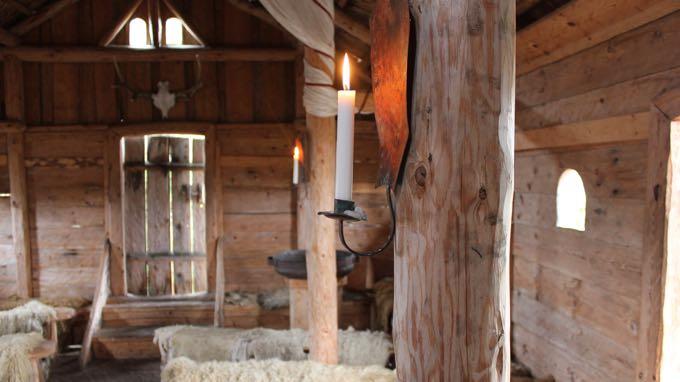 rosala chapel 2