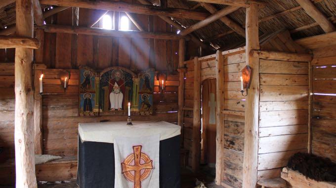 rosala chapel 4
