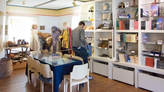 rosala shop 5