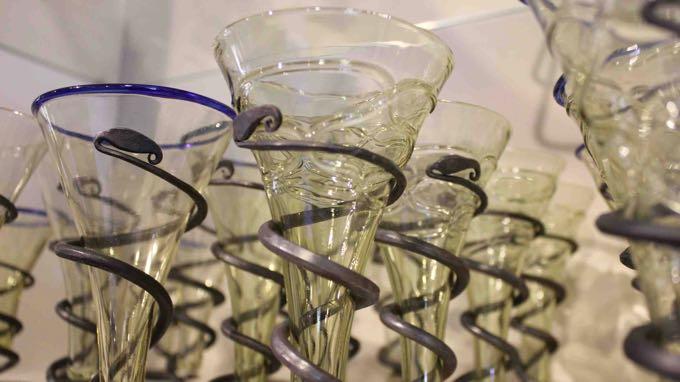 rosala shop vikingaglas