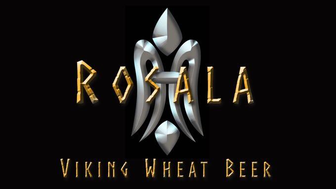 rosalawheat