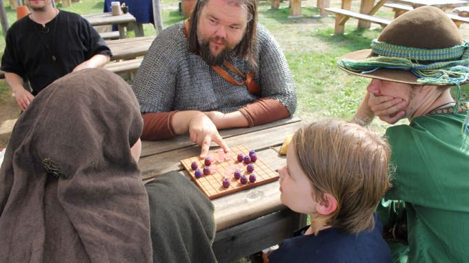 rosala-viking-market-2016-12