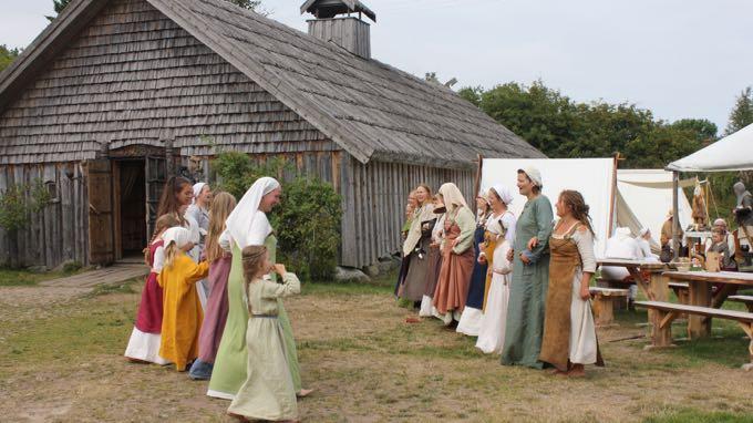 rosala-viking-market-2016-16