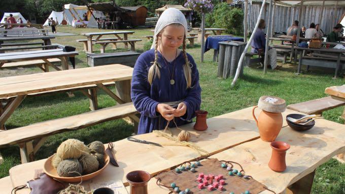rosala-viking-market-2016-2