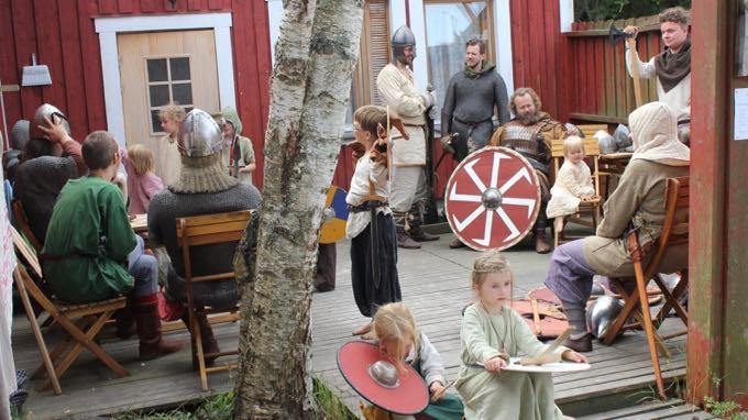 rosala-viking-market-2016-20