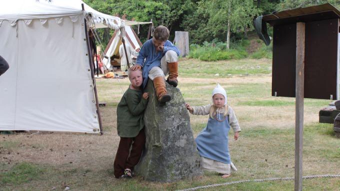 rosala-viking-market-2016-21