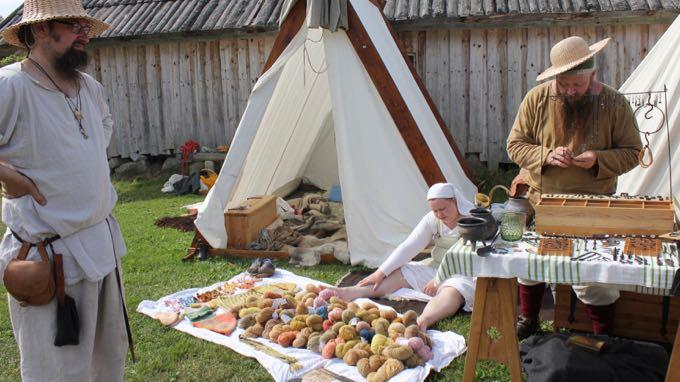 rosala-viking-market-2016-6