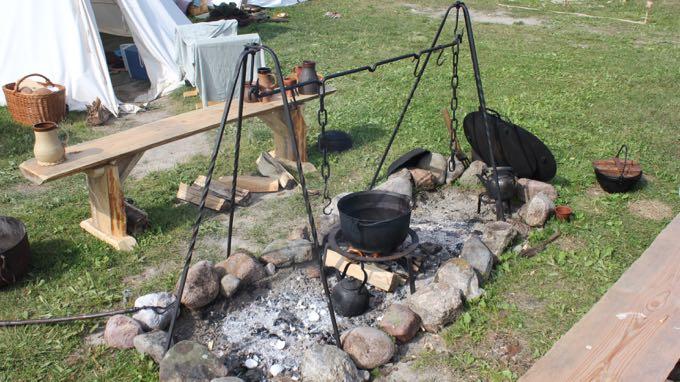 rosala-viking-market-2016-9